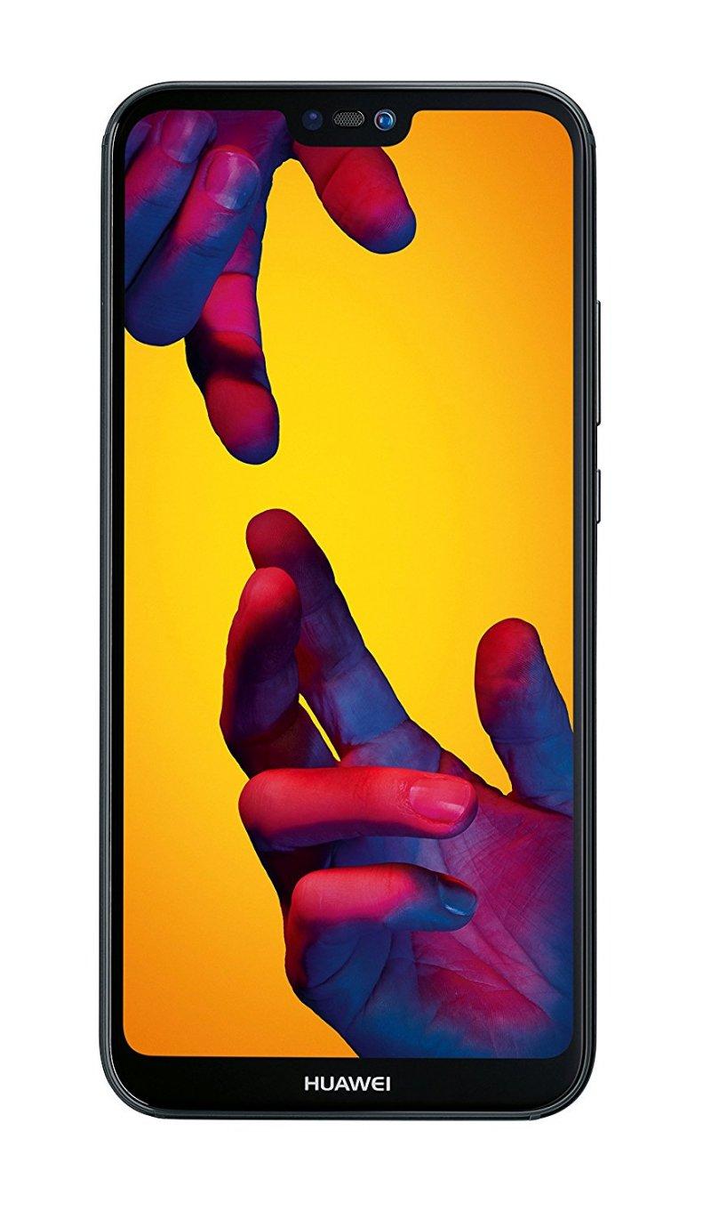 Migliori Smartphone Huawei P20 Lite 1