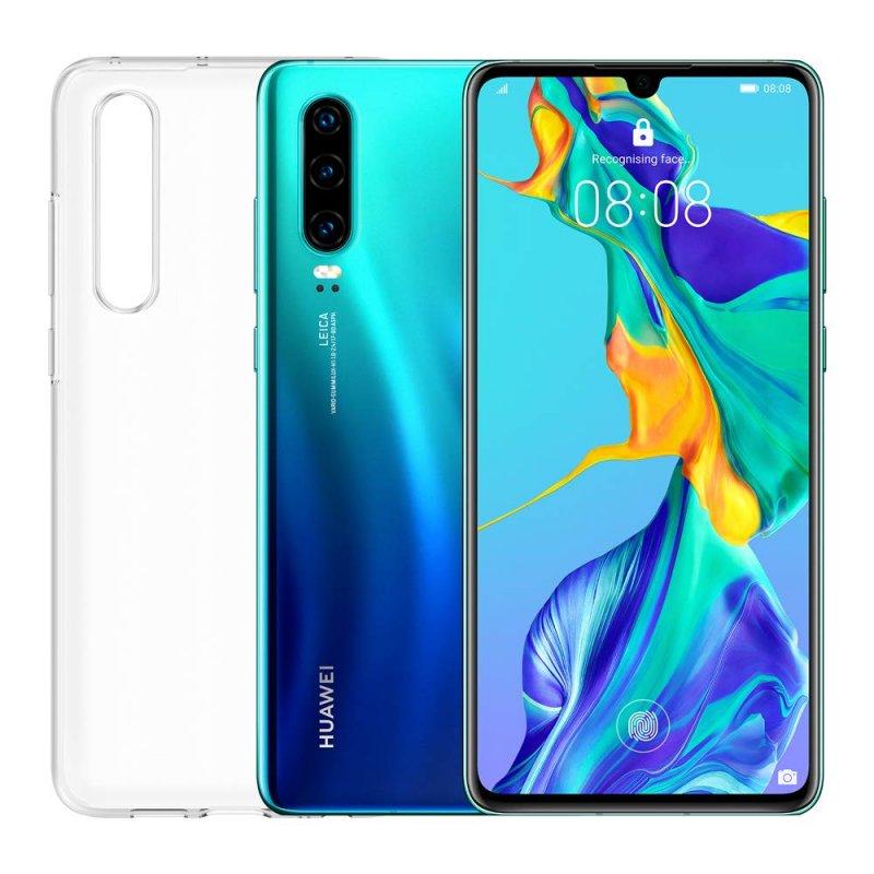 Migliori Smartphone Huawei P30 1
