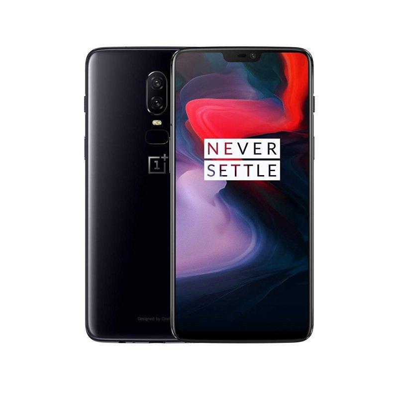 Migliori Smartphone Oneplus 6 1