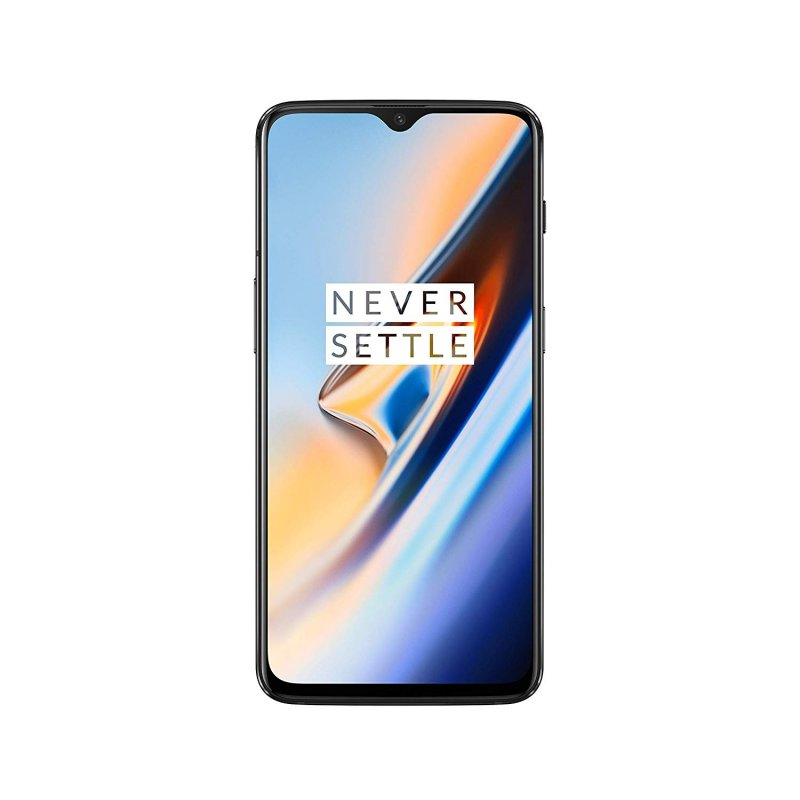 Migliori Smartphone Oneplus 6 T 1