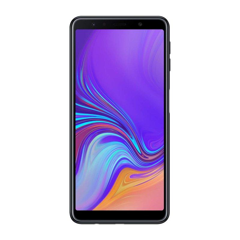 Migliori Smartphone Samsung Galaxy A7 1