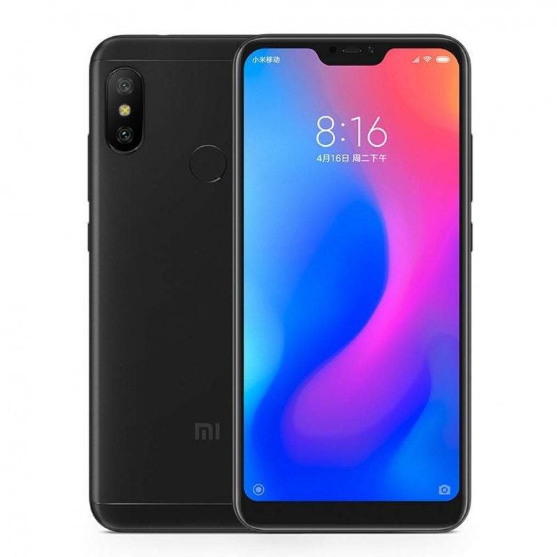 Migliori Smartphone Xiaomi Mi A2 Lite 1