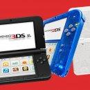 Nintendo 3DS è morto, evviva 3DS!