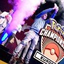 Pokémon, il futuro è eSport: recap e interviste dagli International Championships di Berlino