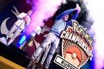 Pokémon, il futuro è eSport: recap e interviste dagli International Championships di Berlino - Video