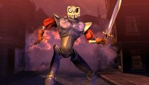 MediEvil Remake e nuovo gioco PS4 - State of Play