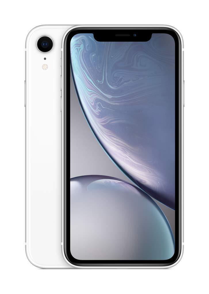 Migliori Smartphone Apple Iphone Xr 1