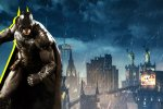 PlayStation Now maggio 2019: Batman Arkham Knight, Metal Gear Rising e tutte le novità - Video