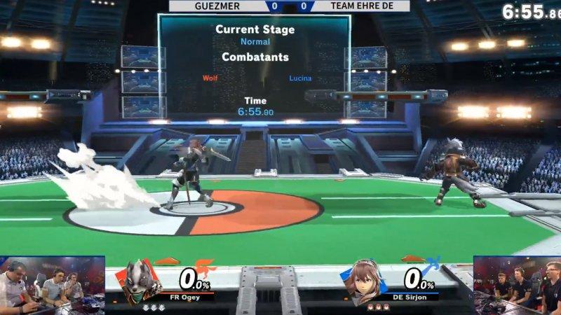Smash5