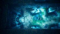 Conan Exiles - Il trailer dell'aggiornamento dell'anniversario