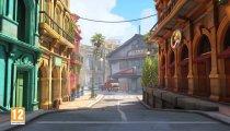 Overwatch - L'Avana