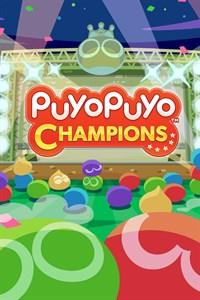 Puyo Puyo Champions per Xbox One