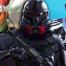 EA Access arriva su PlayStation 4: un cavallo di Troia sulla console Sony?