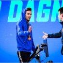 FIFA19, spettacolo ad Atlanta: Daniele Tealdi vince la Eleague Cup