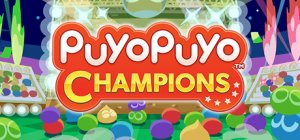 Puyo Puyo Champions per PC Windows