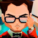 Kingsman: The Secret Service, la recensione