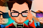 Kingsman: The Secret Service, la recensione - Recensione