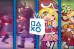 PlayStation Store: Puyo Puyo Champions e For the King - Rubrica