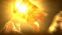 Trials of Fire - Trailer di lancio su Steam Early Access