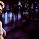 Vampire: The Masquerade Bloodlines e tutti i giochi del World of Darkness