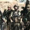 Call of Duty: Modern Warfare 4, data di uscita rivelata da un ex sviluppatore?