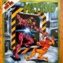 Metroid: Samus doveva essere un uomo in un cartone animato anni 80