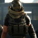 Ghost Recon Breakpoint, un breve video di gameplay per il gioco Ubisoft