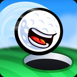 Golf Blitz per Android