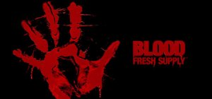 Blood: Fresh Supply per PC Windows