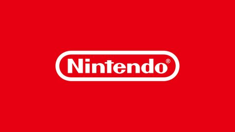 Nintendo: Company history documentary coming in March, Deadline says