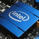 Intel: CPU Comet Lake con nuovo socket, non retrocompatibili
