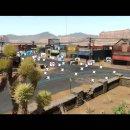 CryEngine - Developer Showcase 2019