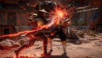 Mortal Kombat 11 Switch: skiaffi in redazione!