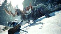 Monster Hunter World: Iceborne - Video Anteprima