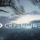 CryEngine 5.7 in uscita nel 2020 con DX12, Vulkan e ray tracing
