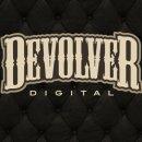 Devolver Digital annuncia la sua folle conferenza all'E3 2019