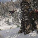 Tom Clancy's Ghost Recon Breakpoint, la storia è protagonista del nuovo trailer
