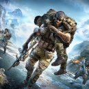 Ghost Recon Breakpoint e il nuovo realismo di Ubisoft