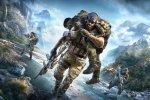 Ghost Recon Breakpoint e il nuovo realismo di Ubisoft - Anteprima