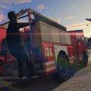 GTA Online, nuove missioni di recupero della Premium Deluxe di Simeon
