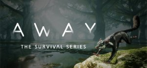 Away: The Survival Series per PC Windows
