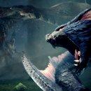 Monster Hunter: World - Iceborne, Capcom rivela nuovi dettagli