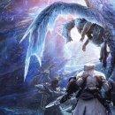 Monster Hunter World: Iceborne, ecco il trailer della storia con il Tigrex