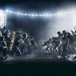 Rainbow Six Siege: Pro League IX, verso le Finali di Milano