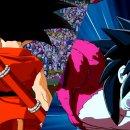 Dragon Ball FighterZ: la nostra guida a Goku GT