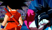 Dragon Ball FighterZ: guida a Goku GT