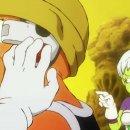 Dragon Ball Super: Broly, Tatsuya Nagamine passa a One Piece con l'arco narrativo di Wano