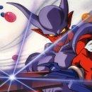 Dragon Ball FighterZ: svelato il personaggio finale della Second Season DLC