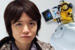 Vita e giochi di Sakurai, creatore di Super Smash Bros. - Rubrica