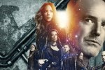 Agents of SHIELD 6x01, recensione - Recensione